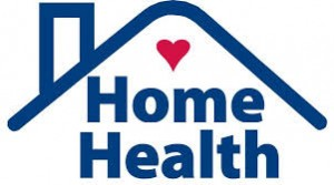 Los Angeles Home Health Business