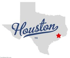 houston home health for sale, houston texas home health for sale, texas home health for sale, home health for sale,