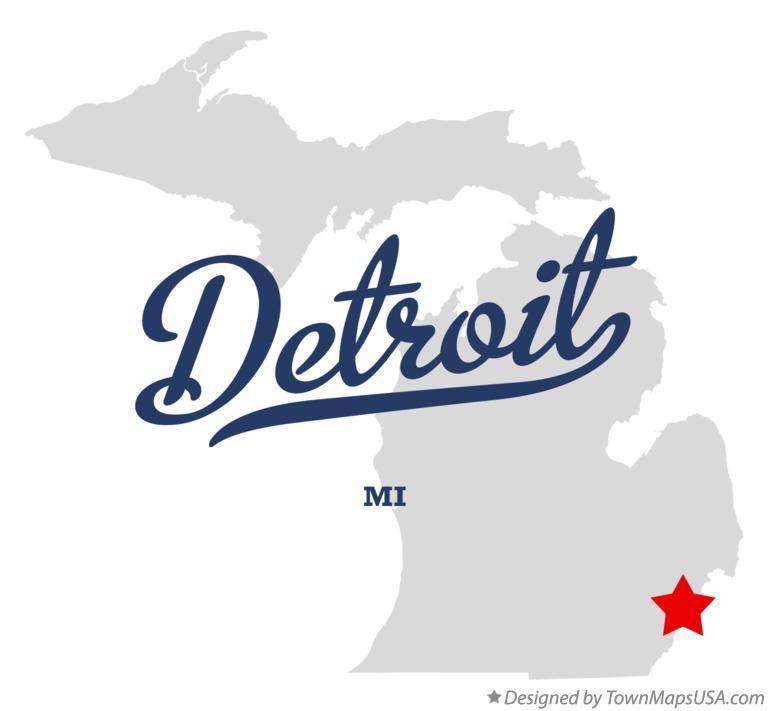 detroit michigan home health for sale, detroit home health for sale, home health for sale, michigan home health for sale