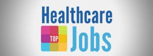 Healthcare Jobs are Vital to a Healthy Economy, healthcare job growth, hospice for sale, sell my hospice, home health for sale