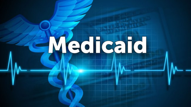 medicare home health, medicaid home health, sell my home health