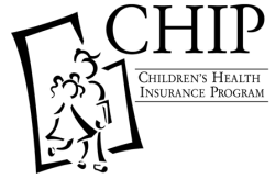 Healthcare News, CHIP Kids' health plan in crisis, kids health plan, health care news, breaking healthcare news